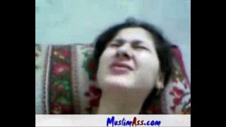 Xvideohost have fun vid — Arab female Fucked On The Floor